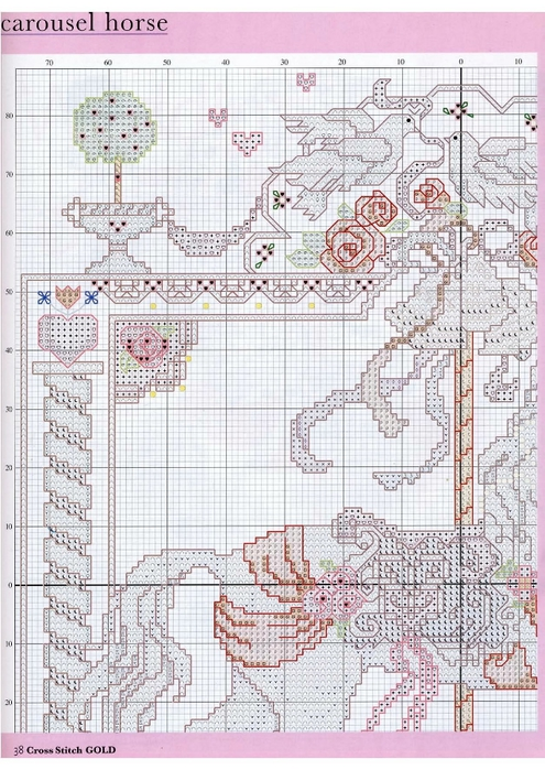 Cross Stitch Gold no 03_Page_29 (495x700, 313Kb)