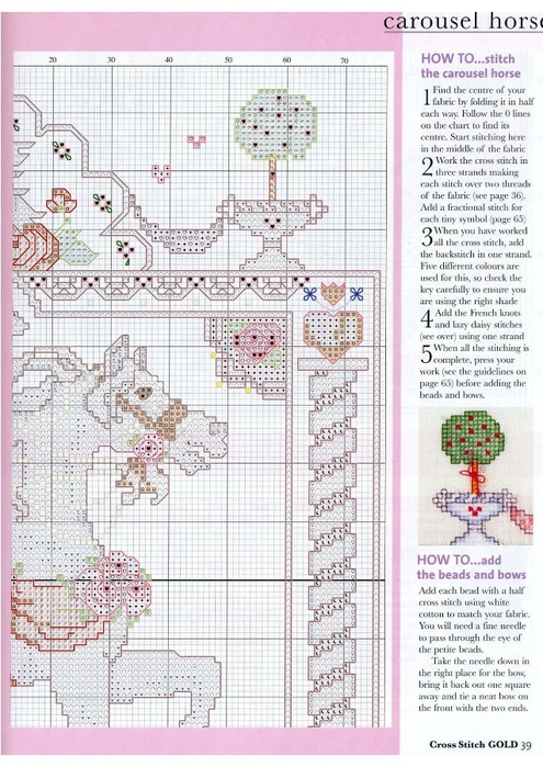 Cross Stitch Gold no 03_Page_30 (495x700, 291Kb)