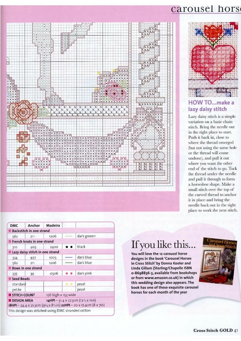 Cross Stitch Gold no 03_Page_32 (495x700, 276Kb)
