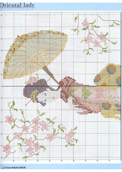 Cross Stitch Gold no 03_Page_35 (495x700, 291Kb)