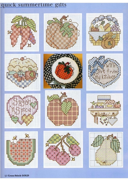 Cross Stitch Gold no 03_Page_40 (495x700, 315Kb)