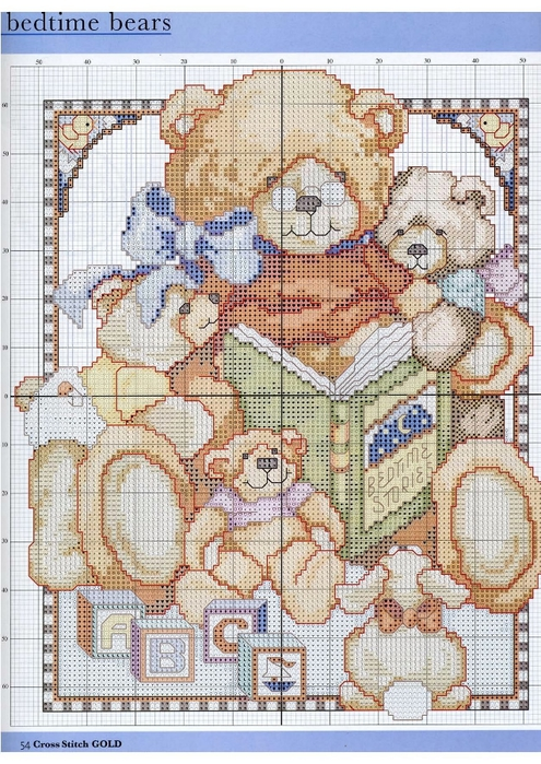 Cross Stitch Gold no 03_Page_44 (495x700, 349Kb)