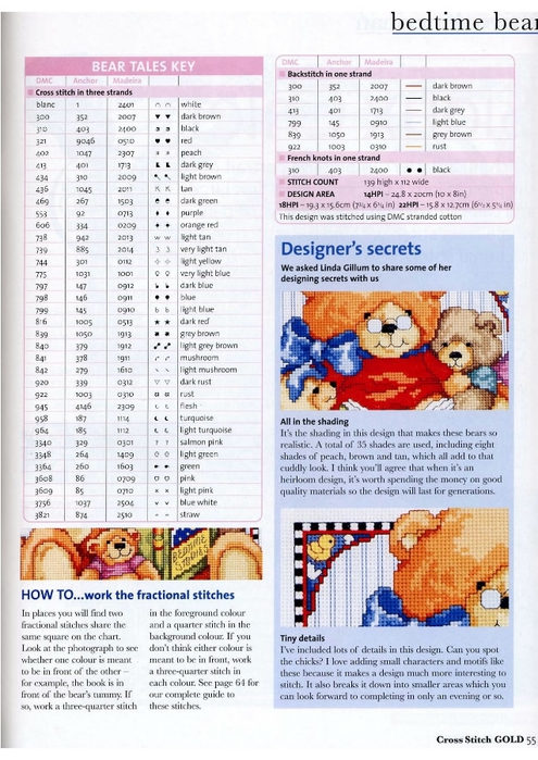 Cross Stitch Gold no 03_Page_46 (495x700, 282Kb)