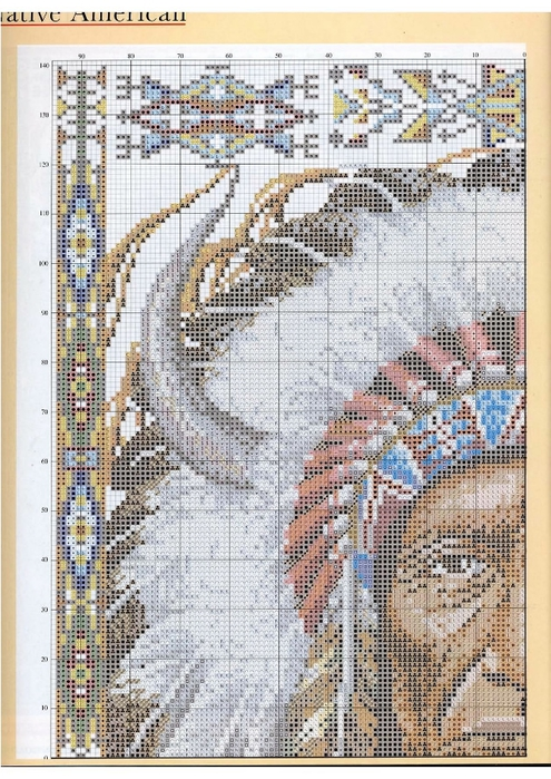 Cross Stitch Gold no 03_Page_49 (495x700, 336Kb)