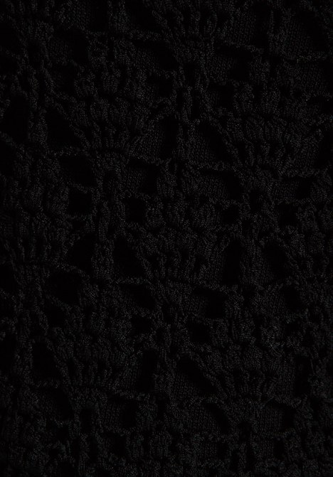 0ASQSBqzqes (468x671, 59Kb)