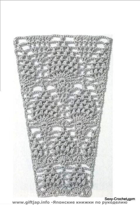 sexy-crochet.com_esquemas_vestidos_faldas_85 (478x700, 155Kb)