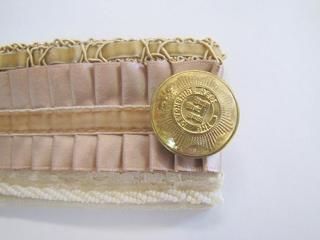 1204651_bracelet17 (640x480, 45Kb)