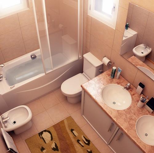 Banheiro-Pequeno-com-Banheira (500x496, 89Kb)