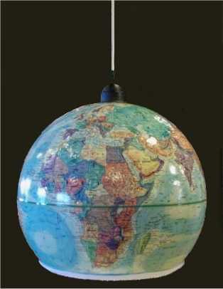 абажур из глобуса (6) (314x406, 12Kb)