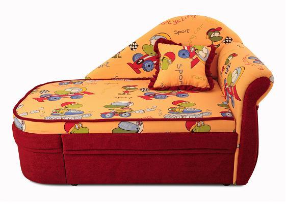 диван (561x405, 33Kb)