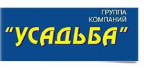 4208855_logo (208x101, 11Kb)