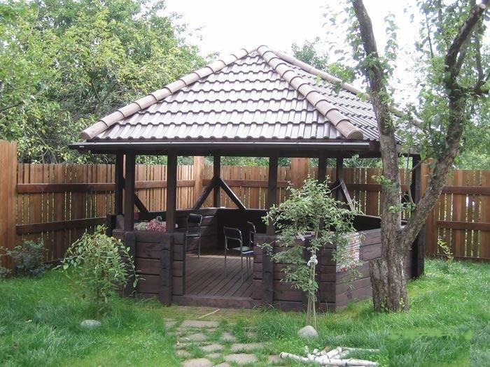 садовые беседки (18) (700x525, 121Kb)