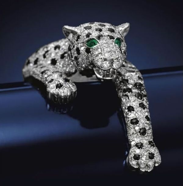 2971058_DiamondPantherBraceletofDuchessofWindsor (600x608, 34Kb)