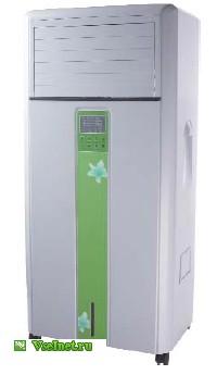 Биокондиционер 4000М (200x345, 10Kb)