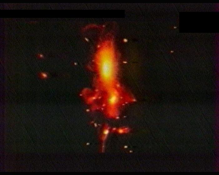 00000161 (700x560, 86Kb)