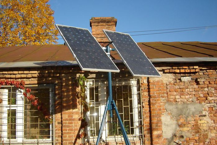 Использование солнечной энергии в домашних целях 2 (700x466, 86Kb)