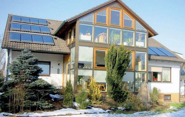 Использование солнечной энергии в домашних целях 3 (700x446, 86Kb)