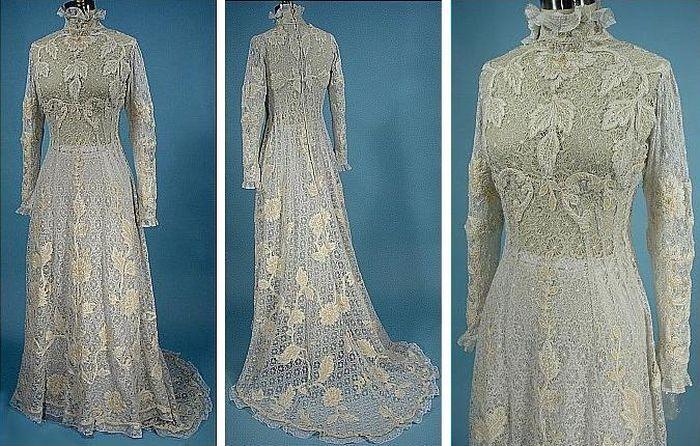 dress_14 (700x446, 104Kb)