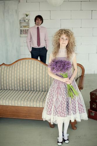 knitted-wedding-dress2 (333x500, 165Kb)