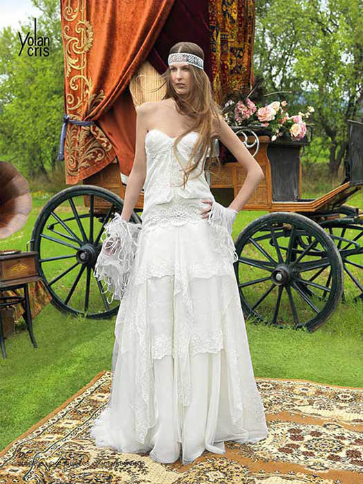 elegant-wedding-gowns-from-Yolan-Cris-3 (525x700, 186Kb)