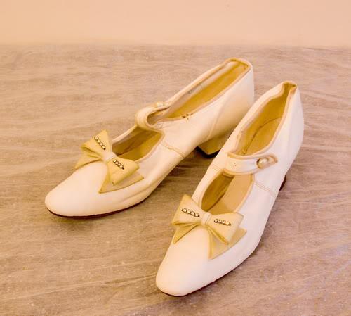 shoes vel knjazon (500x449, 39Kb)