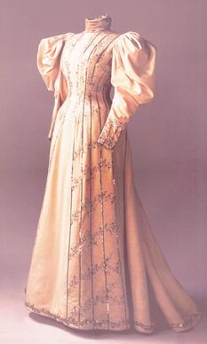 alix dress lamanovoj (233x388, 190Kb)