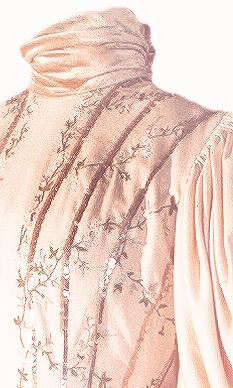 alix dress lamanov (233x388, 177Kb)