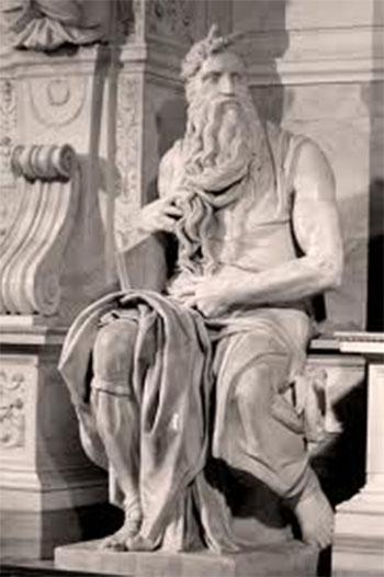 Моисей (350x526, 62Kb)