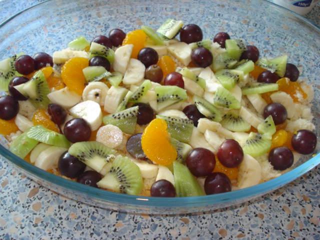 Горбуша сочная рецепт с фото пошагово