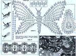 Превью 002c (700x511, 308Kb)