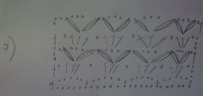 Схема №7 (700x331, 22Kb)