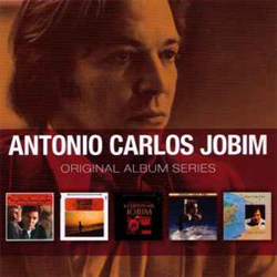 1356595987_antonio_carlos_jobim_-_original_album_series__2012_ (250x250, 74Kb)