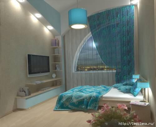 мебель светильники27 (500x406, 67Kb)
