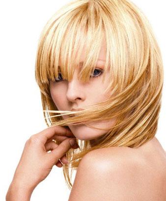 блондинки волосы (338x408, 32Kb)