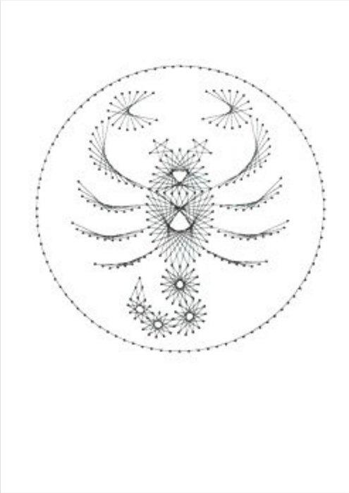 схемы изонить (57) (495x700,