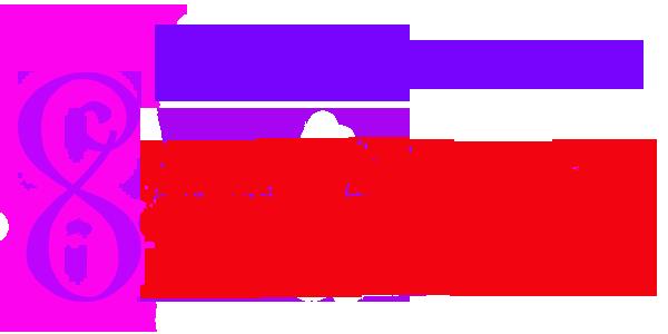 международный женский день 8 марта/4348076_8_Marta (600x300, 63Kb)