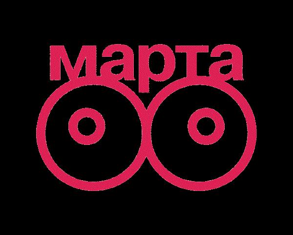 1361752385_8marta (600x480, 29Kb)
