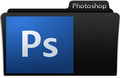 photoshop (120x78, 8Kb)