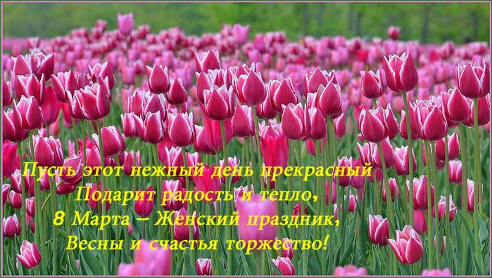 картинки цветы для подруги: