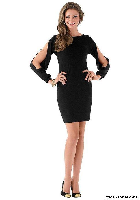 платье пр2 (485x689, 60Kb)