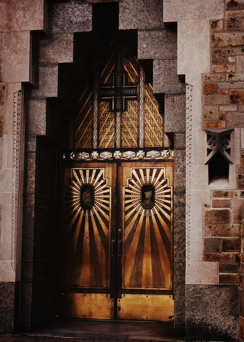 928775_Doors_by_danitzh (500x700, 124Kb)