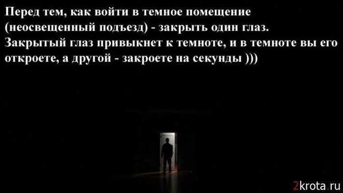 1271771430_1271344527_1271334330_1271275004_fakty_4 (700x393, 16Kb)