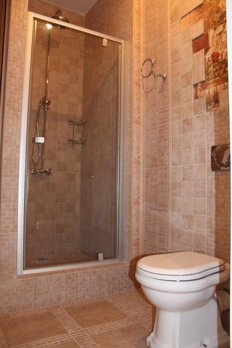 520x0resize_interior11920_93_1358578370 (466x700, 84Kb)