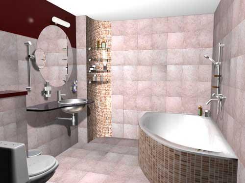 ванная2 (500x375, 20Kb)