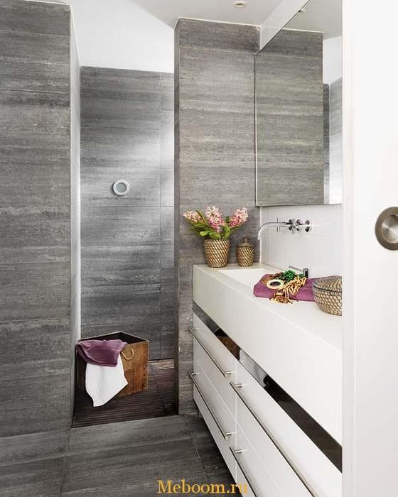 дизайн-ванной-комнаты2 (560x700, 95Kb)