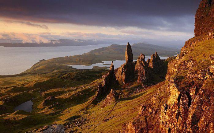 Шотландия (700x437, 73Kb)