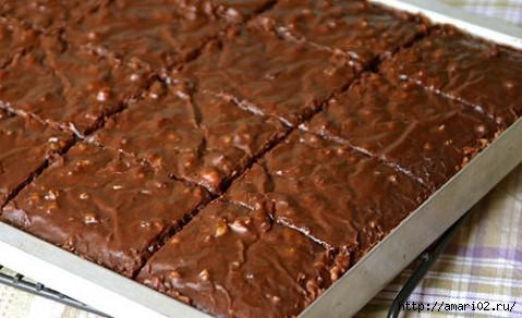 пирожные-шоколадные (479x292, 90Kb)