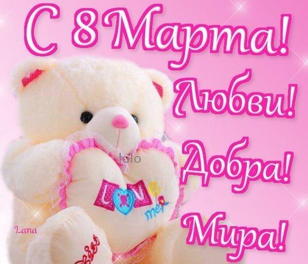 O3Akm5BCMcY (604x517, 60Kb)