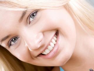 улыбка (320x240, 9Kb)