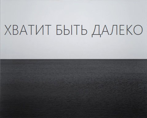 I_m3oW8oakA (478x383, 21Kb)